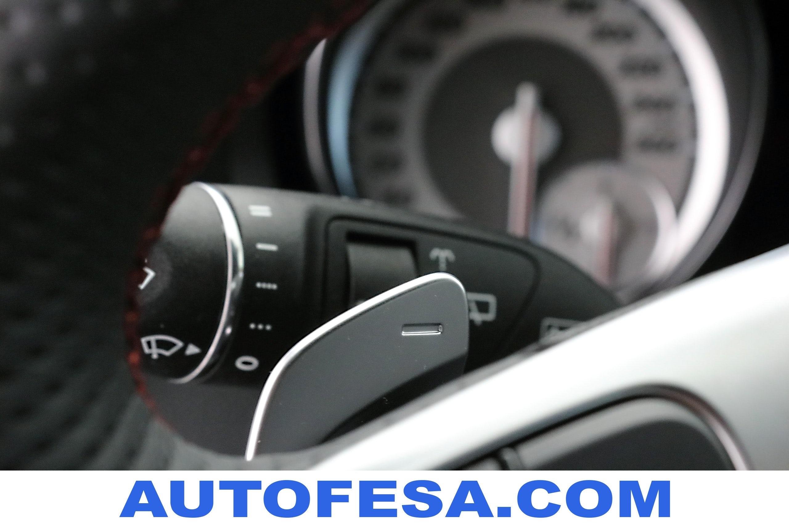 Mercedes-benz Cla 220 CLA 220 CDI 177cv 4p AMG Auto S/S - Foto 20