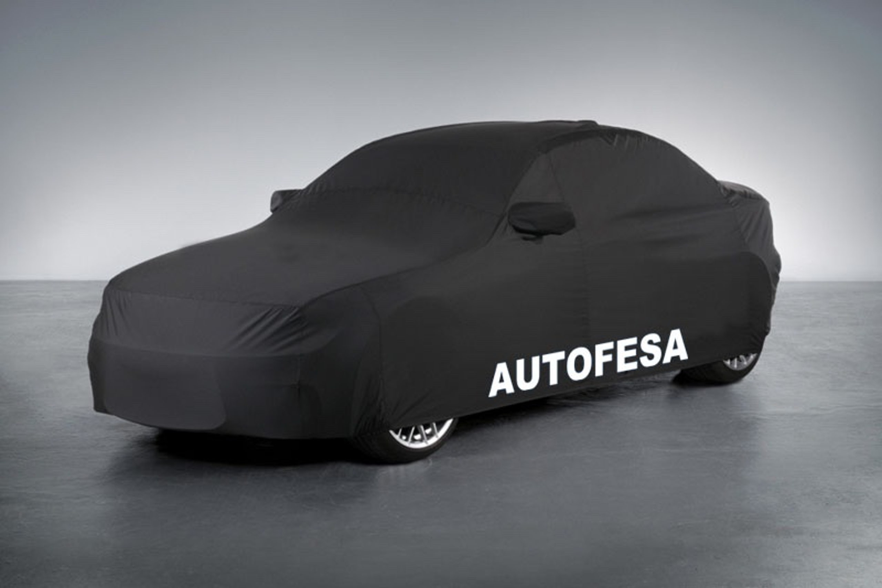 Fotos del Infiniti Fx 5.0 V8 390cv S Premium AWD 5p Auto Exterior 1