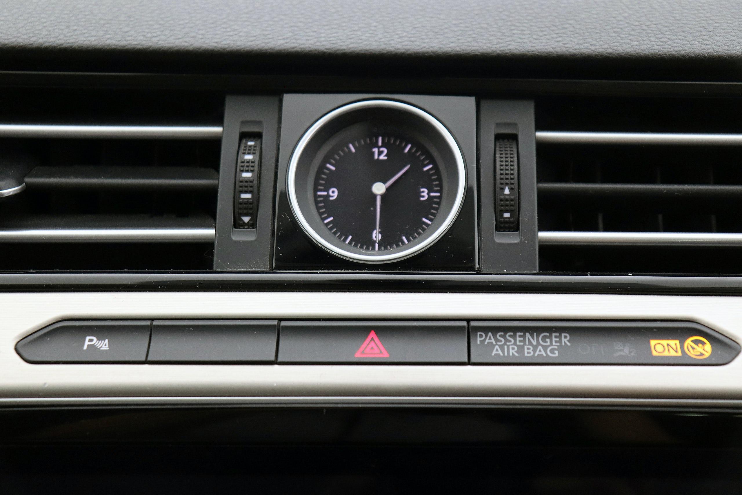 Volkswagen Passat GTE 1.4 TSI DSG 218cv 4p - Foto 38