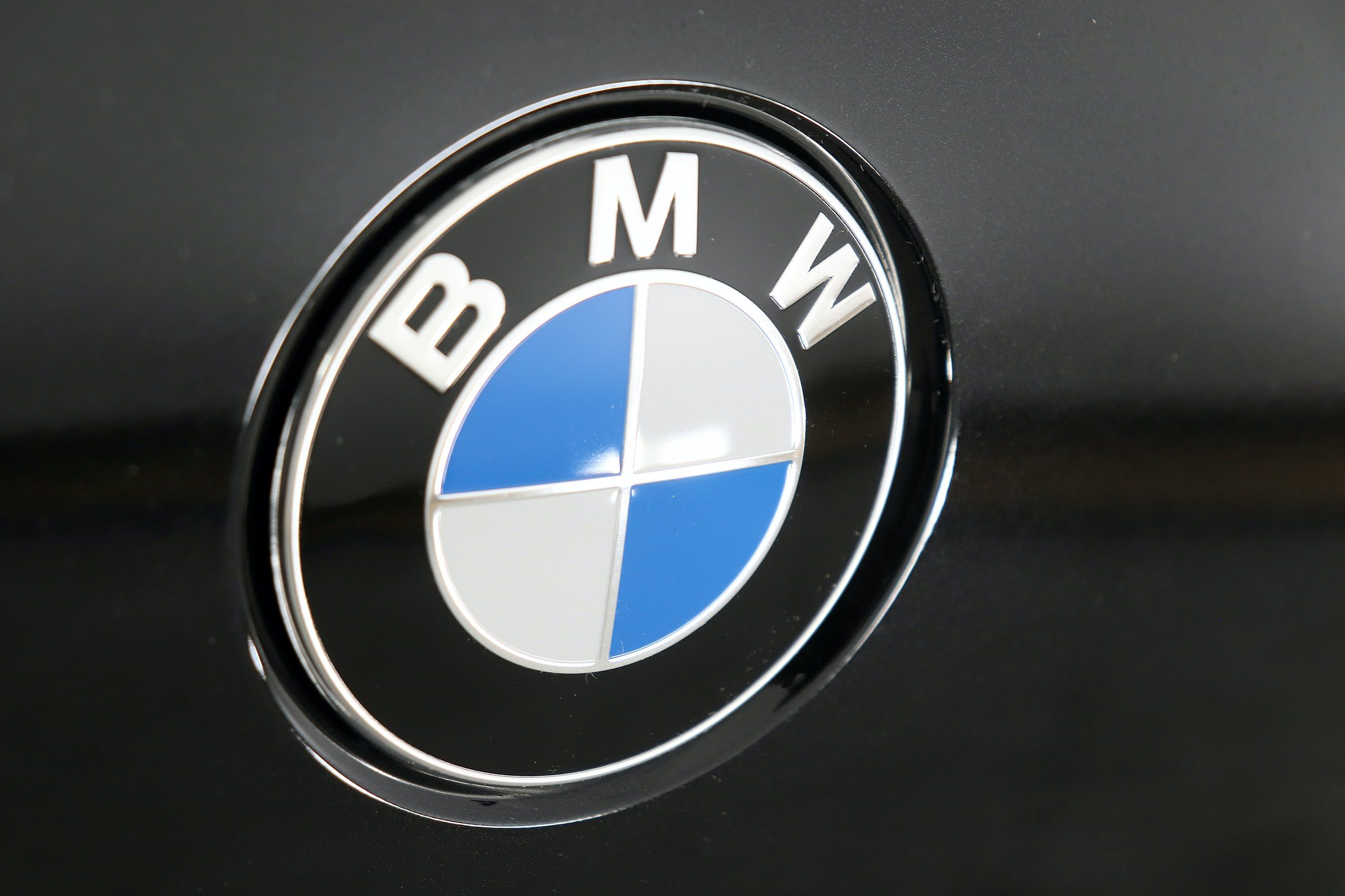 BMW C 650 Gt BMW C650 GT ABS - Foto 22