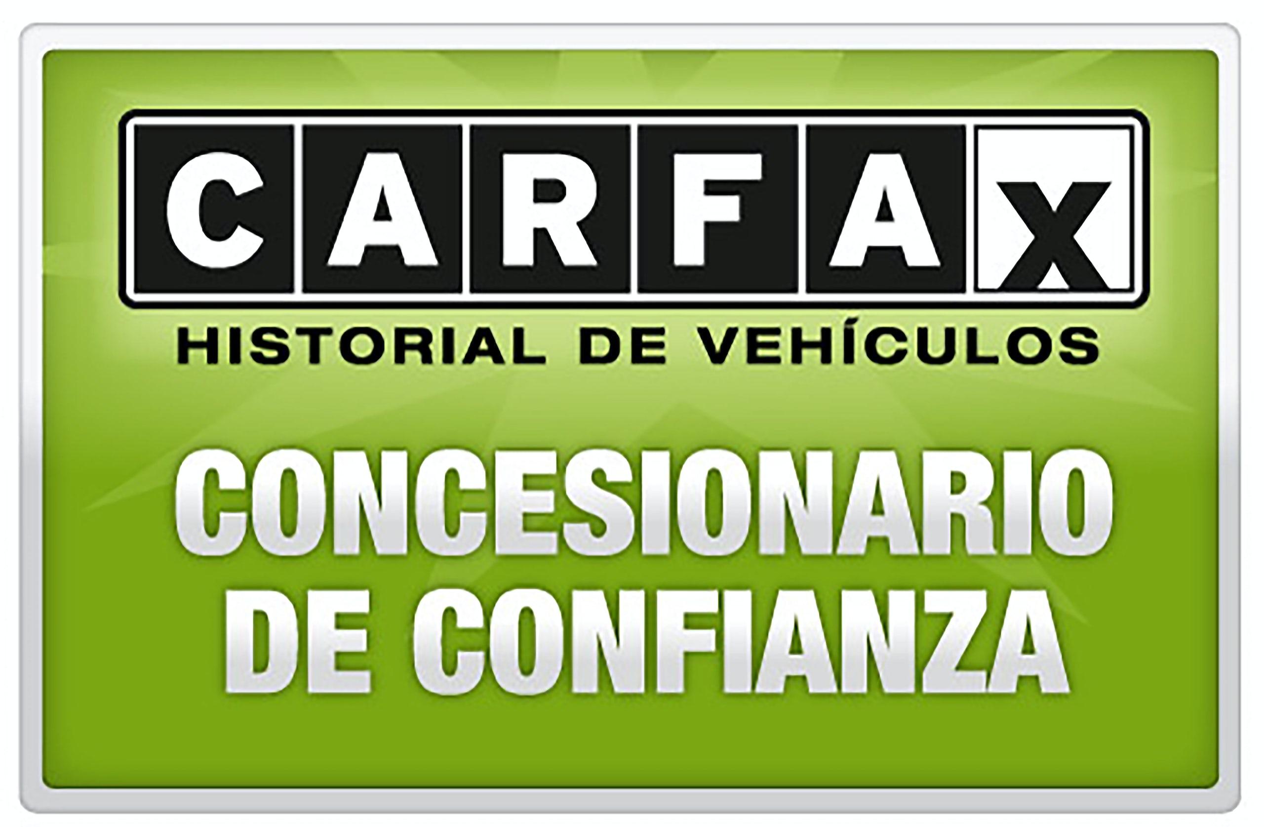 Citroen C4 Cactus 1.2 VTi 110cv Feel Edition 5p