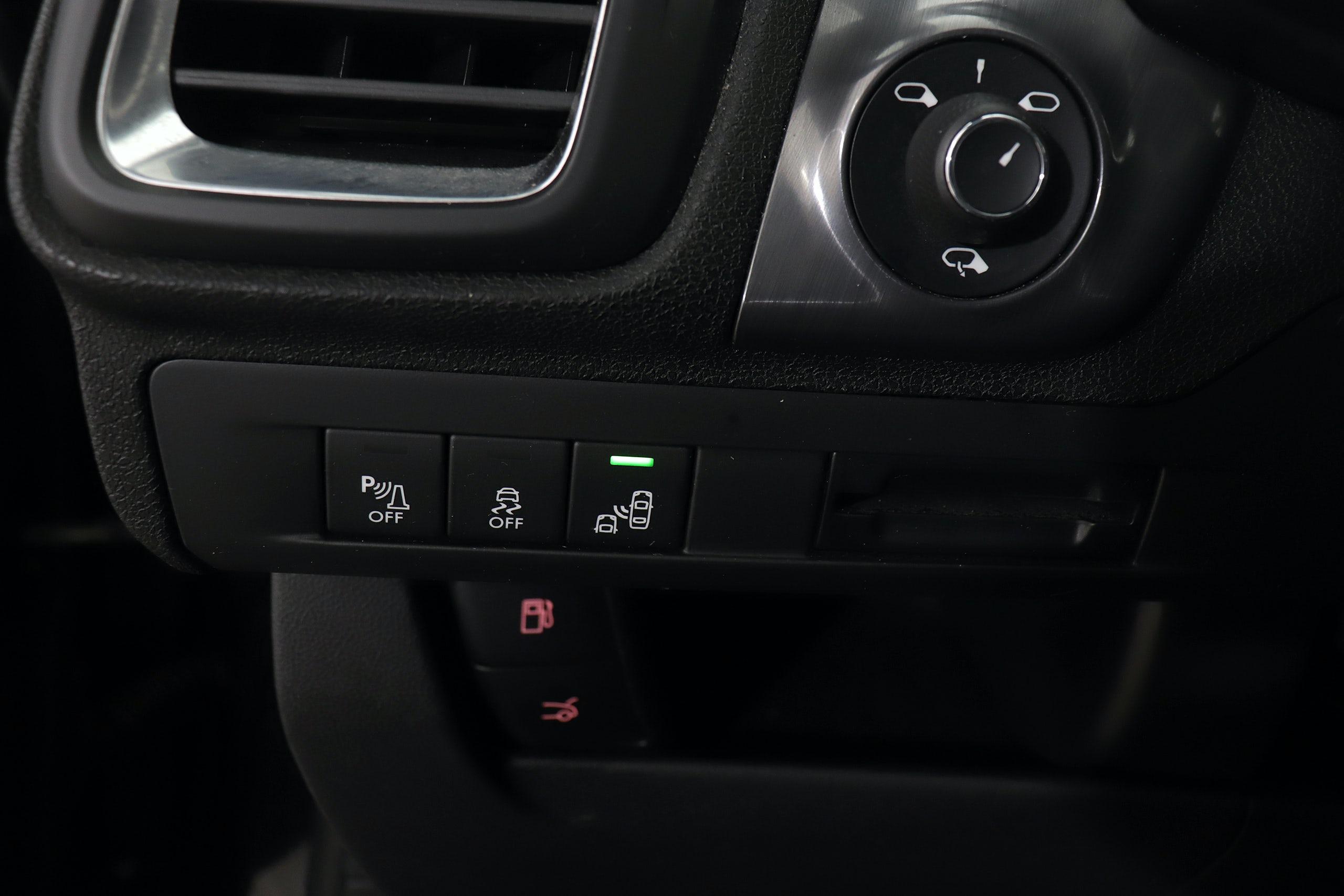 Citroen Ds5 2.0 BlueHDi 180cv Sport 5p Auto - Foto 19