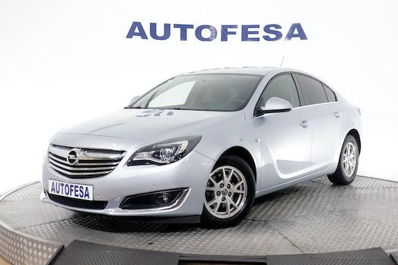 Opel Insignia 2.0 CDTi 140 ecoFlex Business 5p