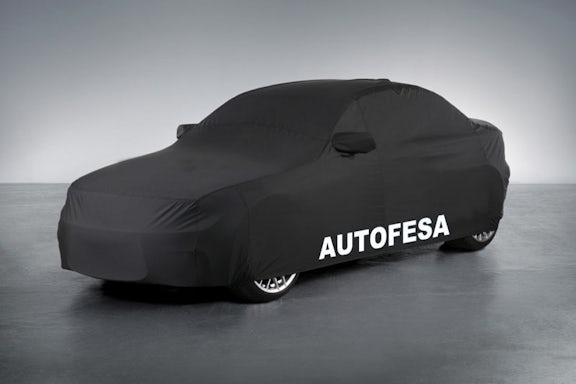 Peugeot Rcz 2.0 HDi 163cv Asphalt 2p FAP
